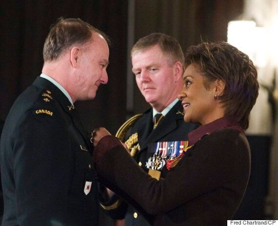 Tories Highlight Retired Major-General's Concerns About Ending ISIS Combat