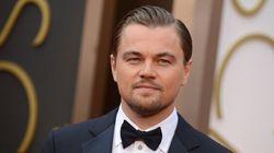 LOOK: Leonardo DiCaprio's Style