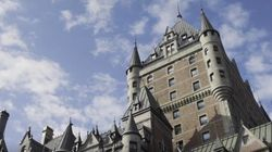Definitive Proof Quebec City Is One Of Canada's Most Beautiful