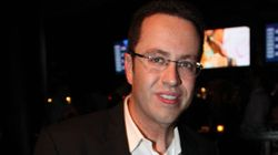 Jared Fogle's Victims Receive $1M In