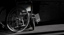 Deporting Paralyzed Foreign Worker Would Be