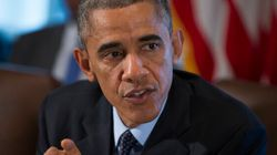 Obama Calls For Ban On Internet 'Fast Lanes,' And Telecom Is