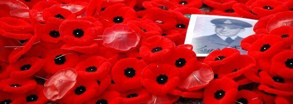 This Remembrance Day, Think About the Correlation Between Peace and