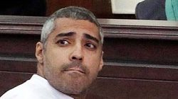 Mohamed Fahmy Cannot Afford More Mistakes by the Conservative