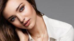 Miranda Kerr's 6-Step Guide To A Balanced