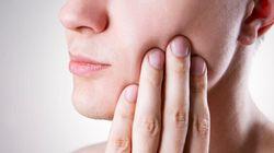 Health Reform In Ontario Must Include Oral Health