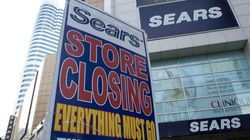 Sears Canada Denies It's Shopping For A Bankruptcy