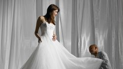 Best Wedding Dresses For A Spring