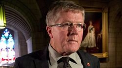 Tory Senator Wants Canada To Follow U.S. With 'Prompt Payment'