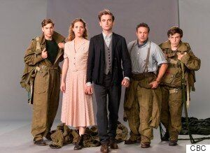 'X Company' Review: CBC Delivers Another Much-Needed History Lesson To