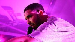 Drake's Surprise Album Sets New Streaming