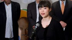 NDP MP's Unpaid Interns Bill Up For