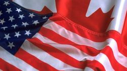 The Prime Minister: The Americanization of Canadian