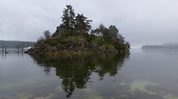 B.C. Pays $5.5 Million For Controversial First Nations Burial