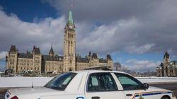 Ottawa Shooting Inflated The Rhetoric Of 'Homegrown