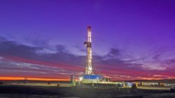 Link Between Fracking, Earthquakes Found: