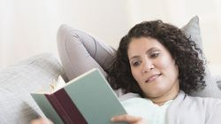 10 Books Women Should Definitely Read In Their