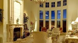 10 Most Expensive Homes For Sale In