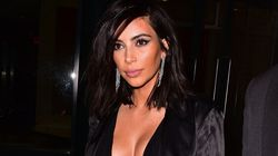 You'll Never Guess How Many Assistants Kim K