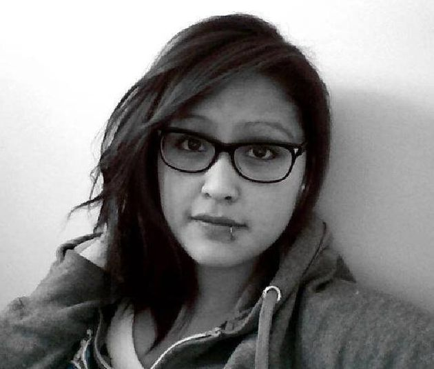 Prescott, Ontario Girls Missing: Harmione Quill, Adrianna Copenace Found In