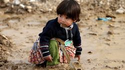 Tories Vow To Take In 10,000 More Syrian