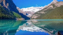 Amazing Destinations Right Outside Of Canada's Major