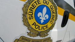 Divers Recover Body Of Conductor In Quebec Train