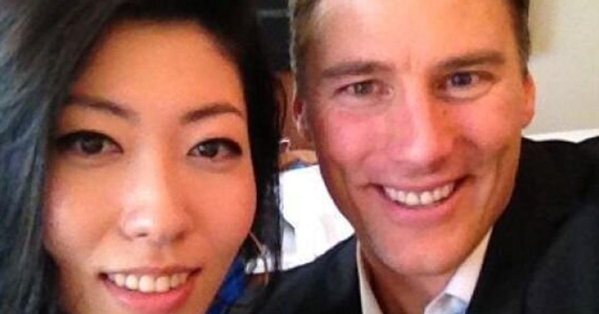 vancouver mayor dating chinese