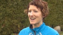Lost Vancouver Island Runner's Lesson: Don't Rely On Internet