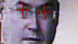 How Facial Recognition Technology Is Creeping Into Daily