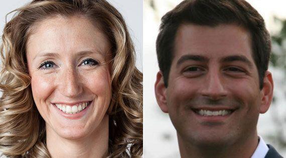 Voters Prefer Women Candidates Over Men, Experiment