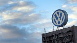 Scandal-Plagued VW Gives Its Employees A Solid