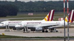 German Airline Could Face 'Unlimited' Damages Over Crash Blamed On