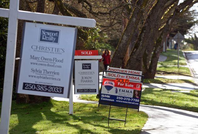 Real Estate Flipping Seminars Trigger BBB