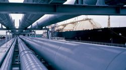 LNG Pipelines Won't Carry Oil, Bitumen: