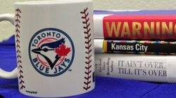 The Toronto vs. Kansas City Book Battle Got