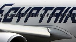 2 Canadians Were On EgyptAir Plane That