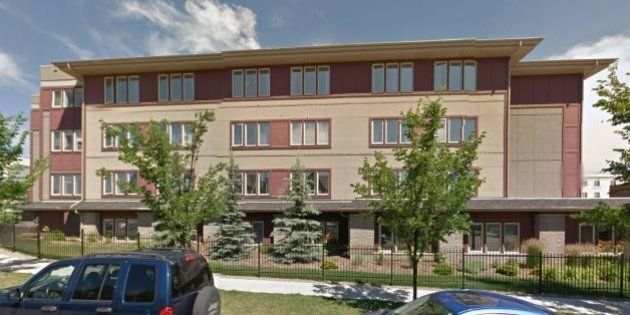 Calgary Nursing Home Employees Plead Guilty To Assaulting