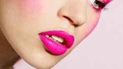 Top Beauty Trends For 2016 Go Bold And