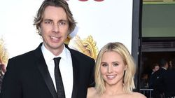 Kristen Bell Wasn't Impressed With Dax Shepard's