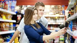 Millennial Foodies Hunger For A Non-Traditional Grocery