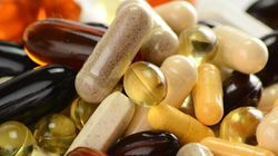 New Diet Pill Acts Like An 'Imaginary