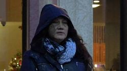 Winnipeg Mom Fights Assault Charges, Alleges Cop Was The Violent