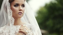 Fall Wedding Accessories For The Big