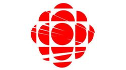 CBC News Cuts: We Need More Media In Canada, Not