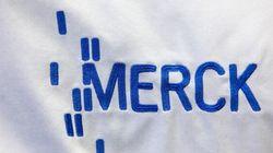 Merck Has Some Explaining To Do Over Its MMR Vaccine