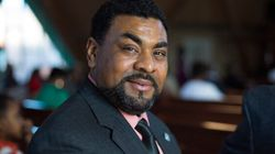 Dewitt Lee Aims To Deliver 'Remarkable Change' To Scarborough-Rouge