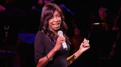 Natalie Cole's Cause Of Death
