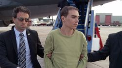 Ottawa Spent $376K To Repatriate Luka Magnotta In 'National