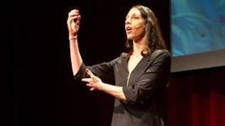 What It Is Like To Be A TEDx